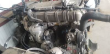 DETROIT DD15 ENGINE FOR A 2018 FREIGHTLINER CASCADIA