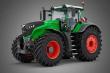 2021 FENDT FARMER 105