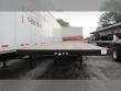 2012 MANAC 53FT-90FT STEEL EXTENDABLE