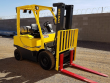 2013 HYSTER H50