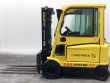 2008 HYSTER J2.00