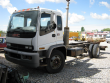 1997 GM/CHEV (HD) T7500 LOT NUMBER: 179
