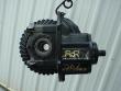2002 ROCKWELL RR20-145 REARS (REAR)