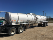 2000 HEIL 200BBL CRUDE OIL TRAILER