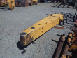 CATERPILLAR 328D LCR ARM / STICK