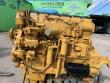 CATERPILLAR 3406E ENGINES