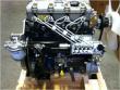 CATERPILLAR 3024D ENGINE