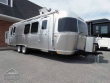 2020 AIRSTREAM INTERNATIONAL SERENITY 28
