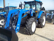 2020 NEW HOLLAND WORKMASTER 95