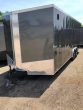 2018 DISCOVERY TRAILERS CARGO TRAILER