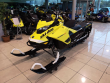 2020 SKI-DOO SUMMIT X 850 ETEC 154 2020