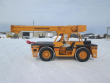 BRODERSON IC80