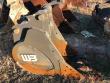 WERK-BRAU EC160BKT24