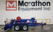 2019 MARATHON LD600