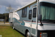 2000 FLEETWOOD RV DISCOVERY 38