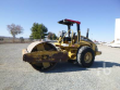 2003 CATERPILLAR CS-563