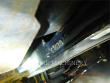2014 CATERPILLAR 420F