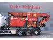 2013 HAMMEL VB 750