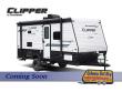 2020 COACHMEN CLIPPER ULTRA-LITE 17
