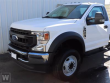 2020 FORD F600