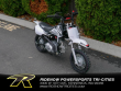 2021 SSR MOTORSPORTS SRN70AUTO