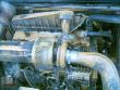 1999 CATERPILLAR 330B
