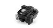 2021 BRIGGS & STRATTON INSTART® SERIES ENGINE 6.75 FT-LBS GROSS TORQUE