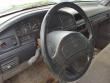 1992 - 1997 FORD F250 TRUCK STEERING WHEEL COLUMN