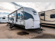 2018 FOREST RIVER VIBE 308