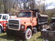 1978 FORD T8000