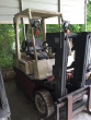 1996 UNICARRIERS KCPH02A20