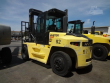 2007 HYSTER H230