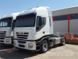 2008 IVECO STRALIS AS 440