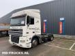 DAF XF 95 380 MANUAL EURO 2 NL